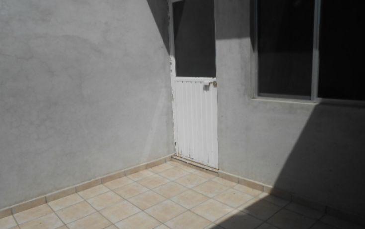 Foto de bodega en venta en, casa blanca, san juan del río, querétaro, 1855806 no 18