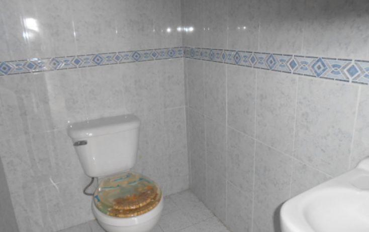 Foto de bodega en venta en, casa blanca, san juan del río, querétaro, 1855806 no 22