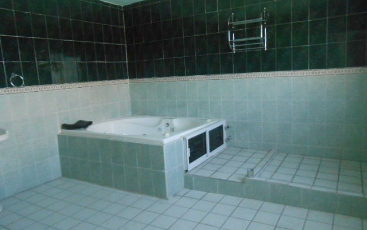 Foto de bodega en venta en, casa blanca, san juan del río, querétaro, 1855806 no 25