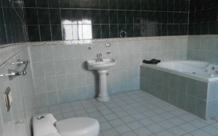 Foto de bodega en venta en, casa blanca, san juan del río, querétaro, 1855806 no 26