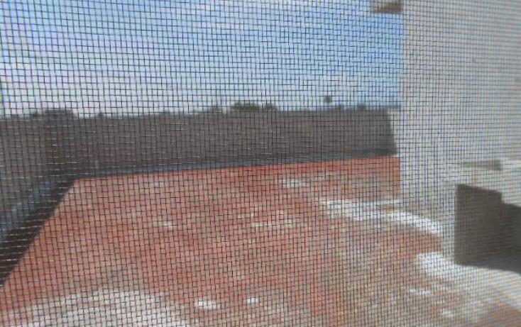 Foto de bodega en venta en, casa blanca, san juan del río, querétaro, 1855806 no 27