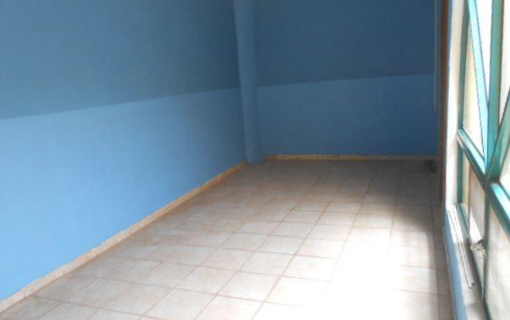 Foto de bodega en venta en, casa blanca, san juan del río, querétaro, 1855806 no 31