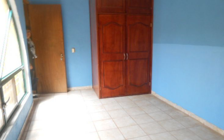 Foto de bodega en venta en, casa blanca, san juan del río, querétaro, 1855806 no 33