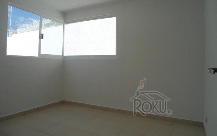 Foto de casa en venta en  , casa blanca, san juan del río, querétaro, 573152 No. 02