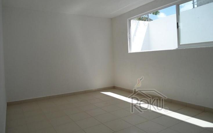 Foto de casa en venta en  , casa blanca, san juan del río, querétaro, 573152 No. 05