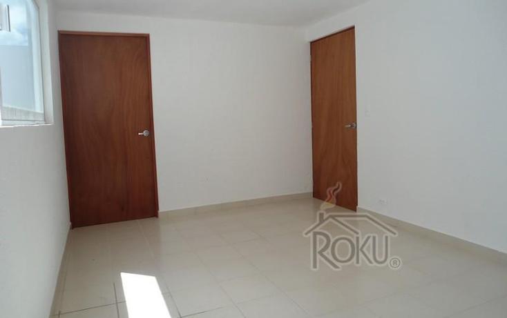 Foto de casa en venta en  , casa blanca, san juan del río, querétaro, 573152 No. 06