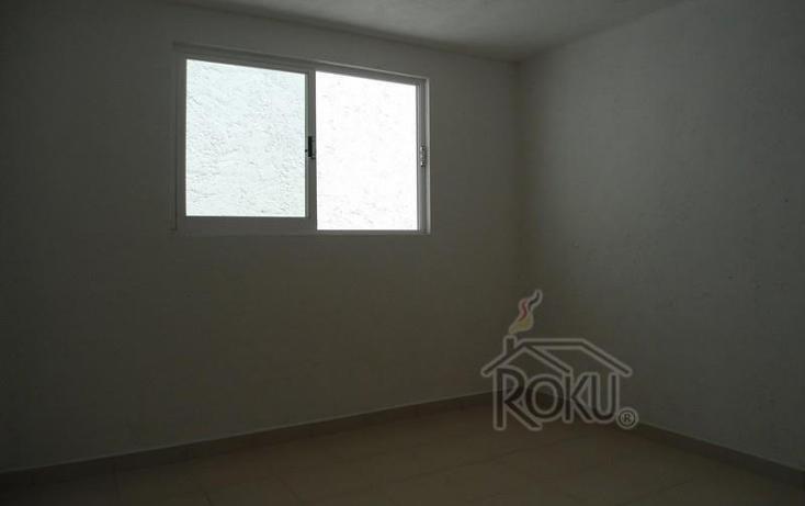 Foto de casa en venta en  , casa blanca, san juan del río, querétaro, 573152 No. 09