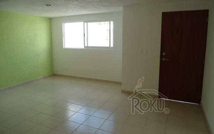 Foto de casa en venta en  , casa blanca, san juan del río, querétaro, 573152 No. 12