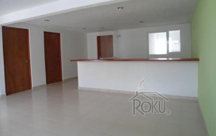 Foto de casa en venta en  , casa blanca, san juan del río, querétaro, 573152 No. 13