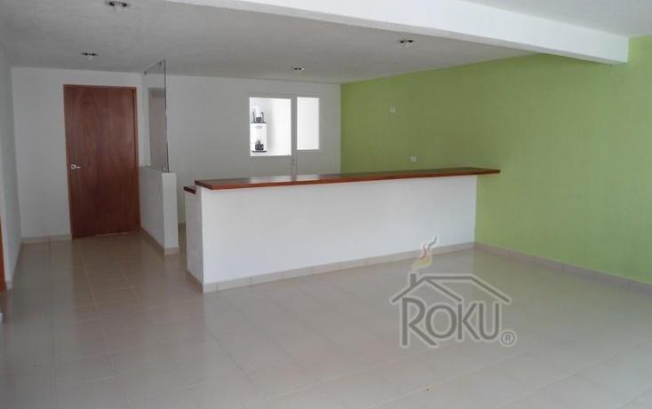 Foto de casa en venta en  , casa blanca, san juan del río, querétaro, 573152 No. 14