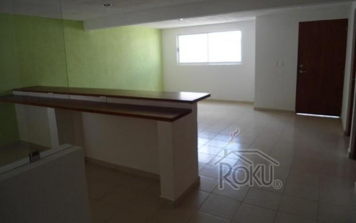Foto de casa en venta en  , casa blanca, san juan del río, querétaro, 573152 No. 15