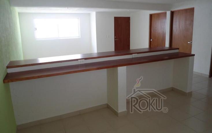 Foto de casa en venta en  , casa blanca, san juan del río, querétaro, 573152 No. 16