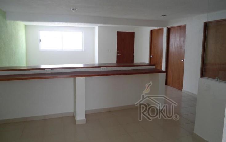 Foto de casa en venta en  , casa blanca, san juan del río, querétaro, 573152 No. 18