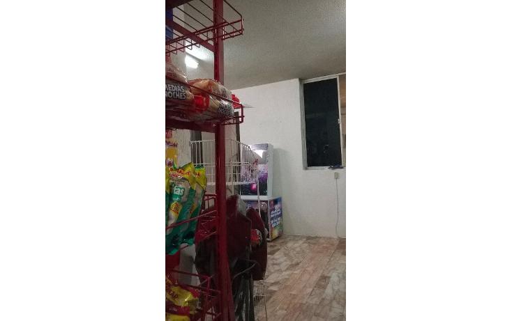 Foto de casa en venta en  , casa blanca, san nicolás de los garza, nuevo león, 1307475 No. 04