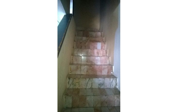 Foto de casa en venta en  , casa blanca, san nicolás de los garza, nuevo león, 1307475 No. 06