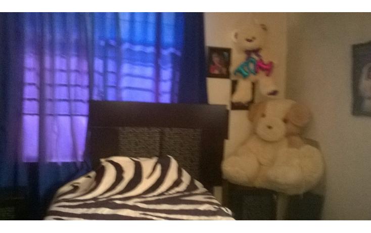 Foto de casa en venta en  , casa blanca, san nicolás de los garza, nuevo león, 1307475 No. 10
