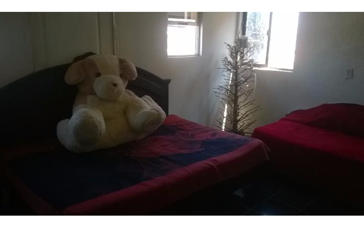 Foto de casa en venta en  , casa blanca, san nicolás de los garza, nuevo león, 1307475 No. 11