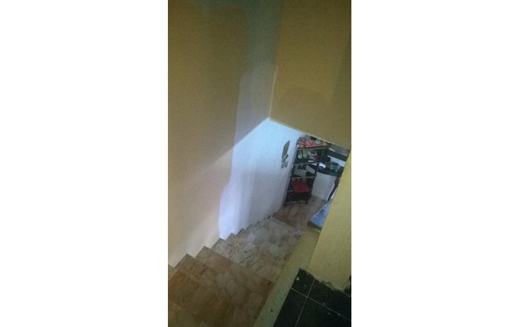 Foto de casa en venta en  , casa blanca, san nicolás de los garza, nuevo león, 1307475 No. 12