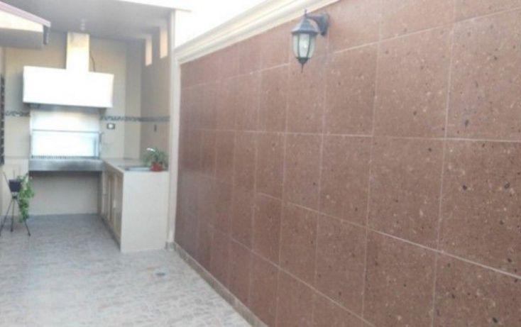 Foto de casa en venta en, casa blanca, san nicolás de los garza, nuevo león, 1992378 no 04