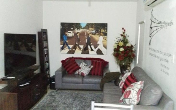 Foto de casa en venta en, casa blanca, san nicolás de los garza, nuevo león, 1992378 no 06