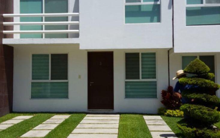 Foto de casa en condominio en venta en, casa blanca, temixco, morelos, 1290545 no 01