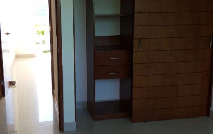 Foto de casa en condominio en venta en, casa blanca, temixco, morelos, 1290545 no 02