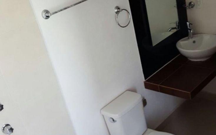 Foto de casa en condominio en venta en, casa blanca, temixco, morelos, 1290545 no 04