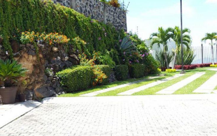 Foto de casa en condominio en venta en, casa blanca, temixco, morelos, 1290545 no 05