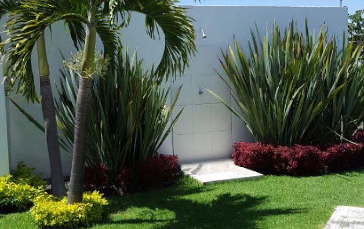 Foto de casa en condominio en venta en, casa blanca, temixco, morelos, 1290545 no 06