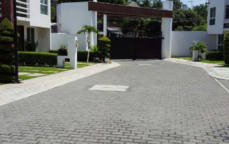 Foto de casa en condominio en venta en, casa blanca, temixco, morelos, 1290545 no 07