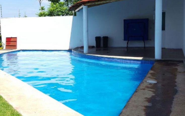 Foto de casa en condominio en venta en, casa blanca, temixco, morelos, 1290545 no 09
