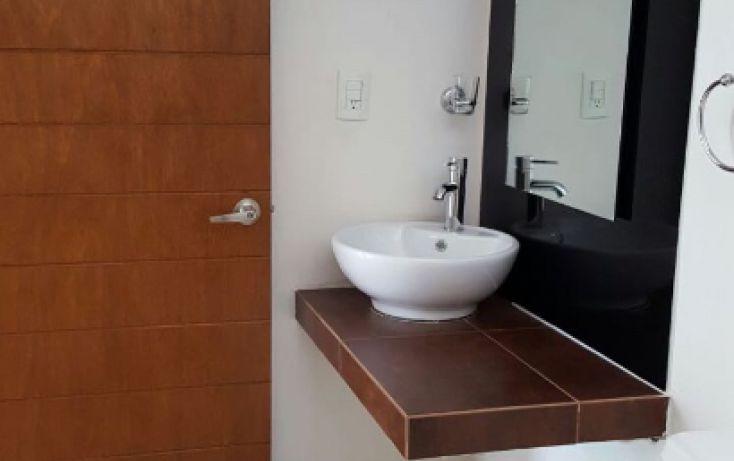 Foto de casa en condominio en venta en, casa blanca, temixco, morelos, 1290545 no 11