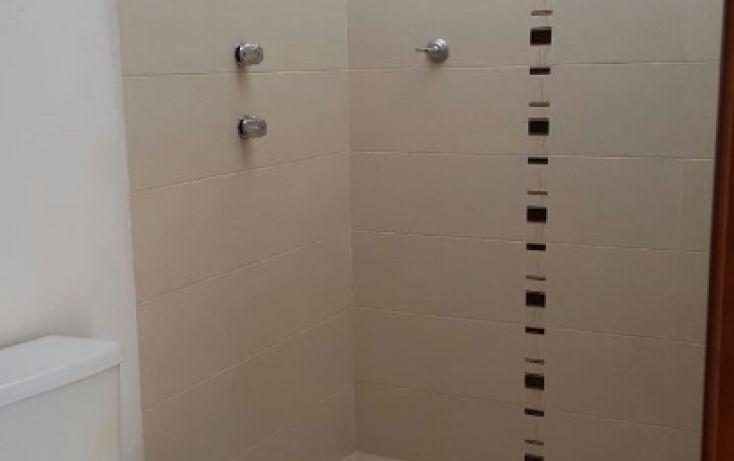Foto de casa en condominio en venta en, casa blanca, temixco, morelos, 1290545 no 13