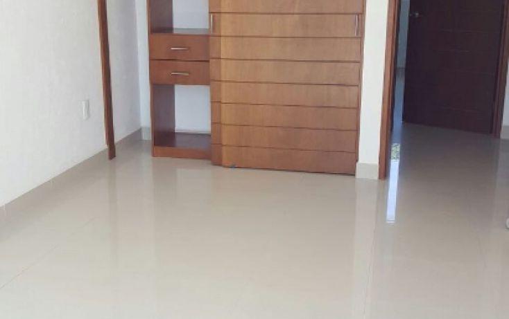 Foto de casa en condominio en venta en, casa blanca, temixco, morelos, 1290545 no 14