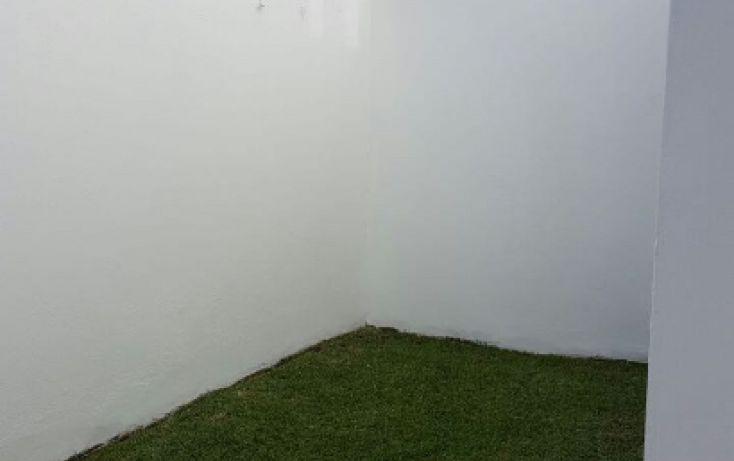 Foto de casa en condominio en venta en, casa blanca, temixco, morelos, 1290545 no 15