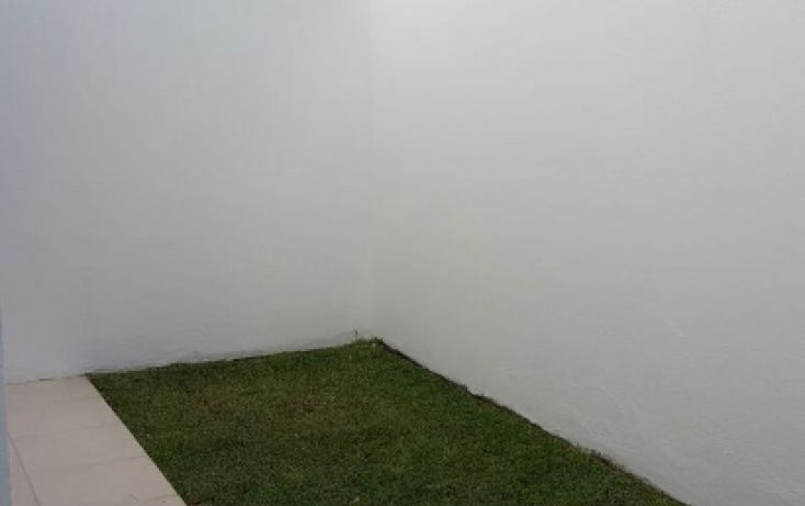 Foto de casa en condominio en venta en, casa blanca, temixco, morelos, 1290545 no 16