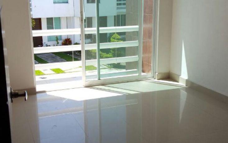 Foto de casa en condominio en venta en, casa blanca, temixco, morelos, 1290545 no 17