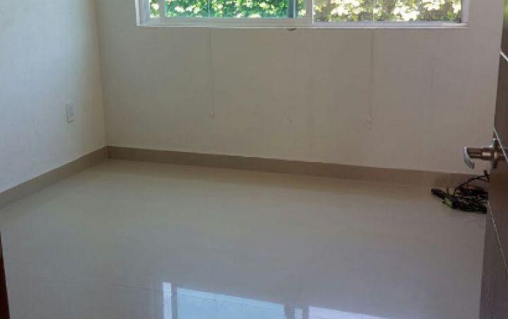 Foto de casa en condominio en venta en, casa blanca, temixco, morelos, 1290545 no 19
