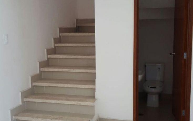 Foto de casa en condominio en venta en, casa blanca, temixco, morelos, 1290545 no 21