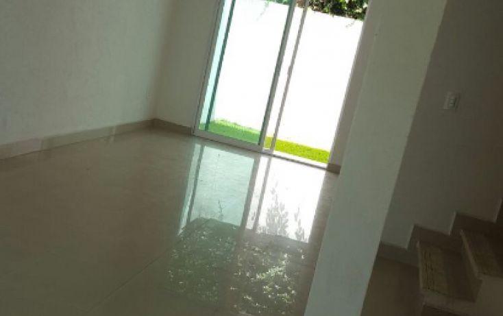 Foto de casa en condominio en venta en, casa blanca, temixco, morelos, 1290545 no 22