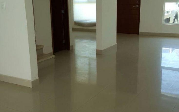 Foto de casa en condominio en venta en, casa blanca, temixco, morelos, 1290545 no 23