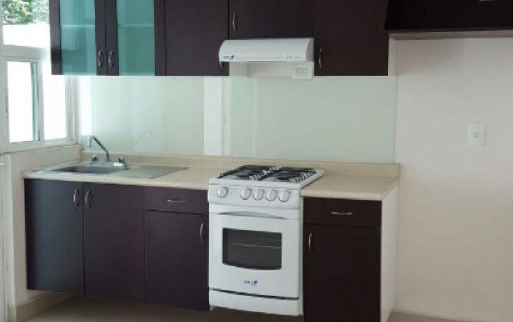 Foto de casa en condominio en venta en, casa blanca, temixco, morelos, 1290545 no 24
