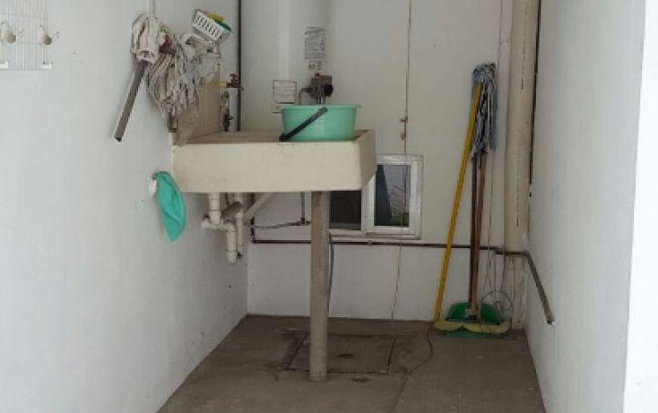 Foto de casa en condominio en venta en, casa blanca, temixco, morelos, 1290545 no 25