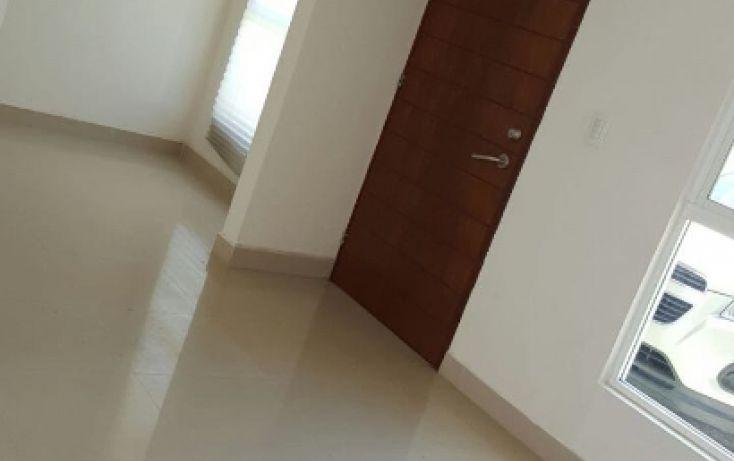 Foto de casa en condominio en venta en, casa blanca, temixco, morelos, 1290545 no 26