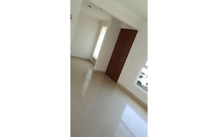 Foto de casa en venta en  , casa blanca, temixco, morelos, 1290545 No. 26