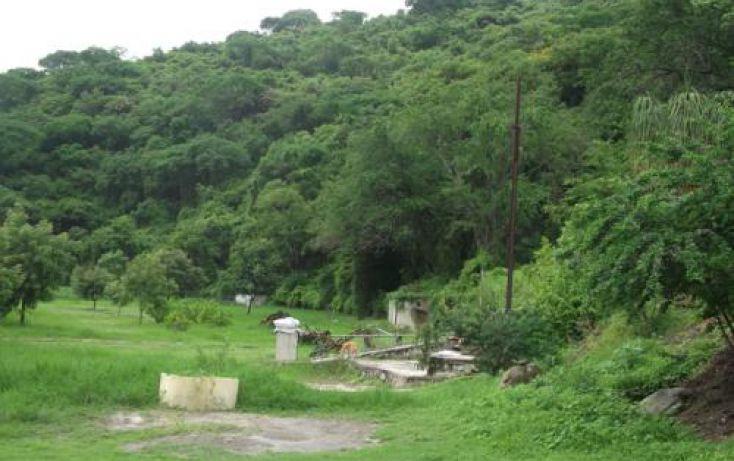 Foto de terreno habitacional en venta en, casa blanca, temixco, morelos, 1291139 no 04