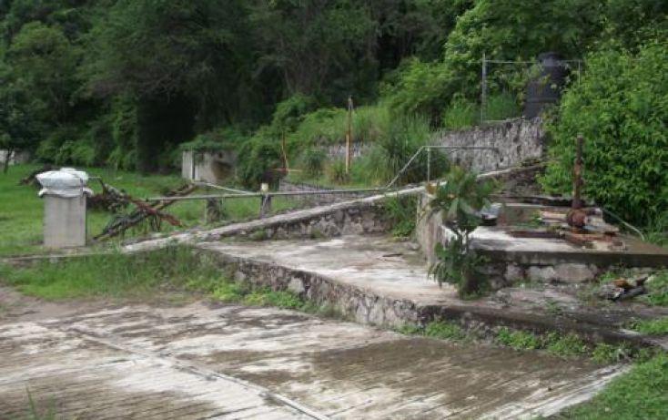 Foto de terreno habitacional en venta en, casa blanca, temixco, morelos, 1291139 no 07
