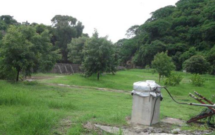 Foto de terreno habitacional en venta en, casa blanca, temixco, morelos, 1291139 no 08