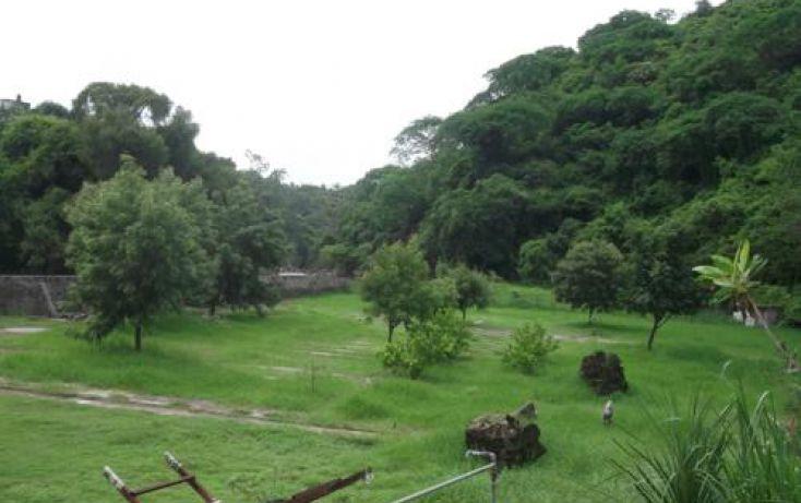 Foto de terreno habitacional en venta en, casa blanca, temixco, morelos, 1291139 no 09