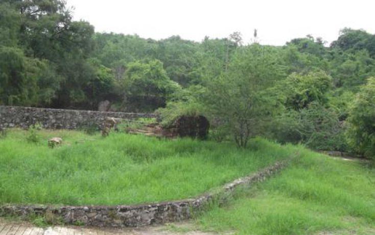 Foto de terreno habitacional en venta en, casa blanca, temixco, morelos, 1291139 no 10
